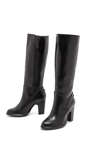 Rag & Bone Lilford Tall Boots