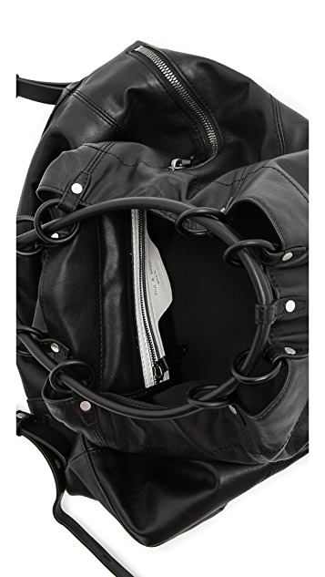 Rag & Bone Grayson Backpack
