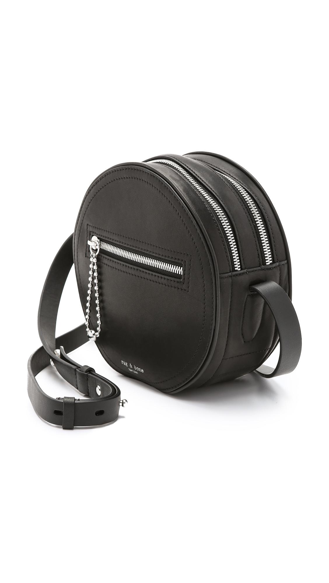 ed5161824 Rag & Bone Circle Bag | SHOPBOP