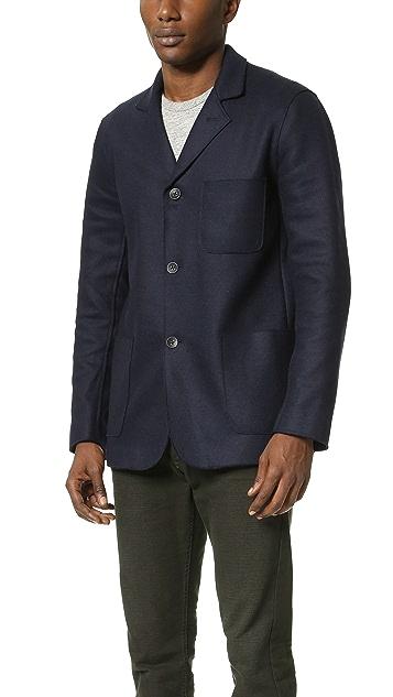 Rag & Bone Kenyon Jacket