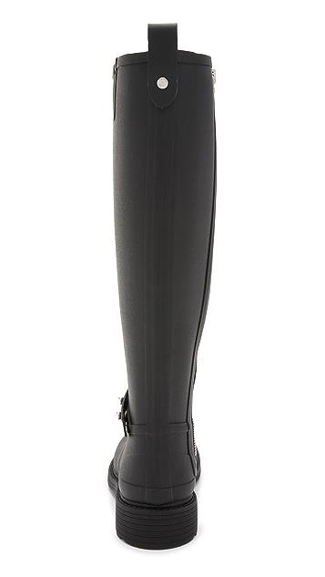 Rag & Bone Riding Rain Boots