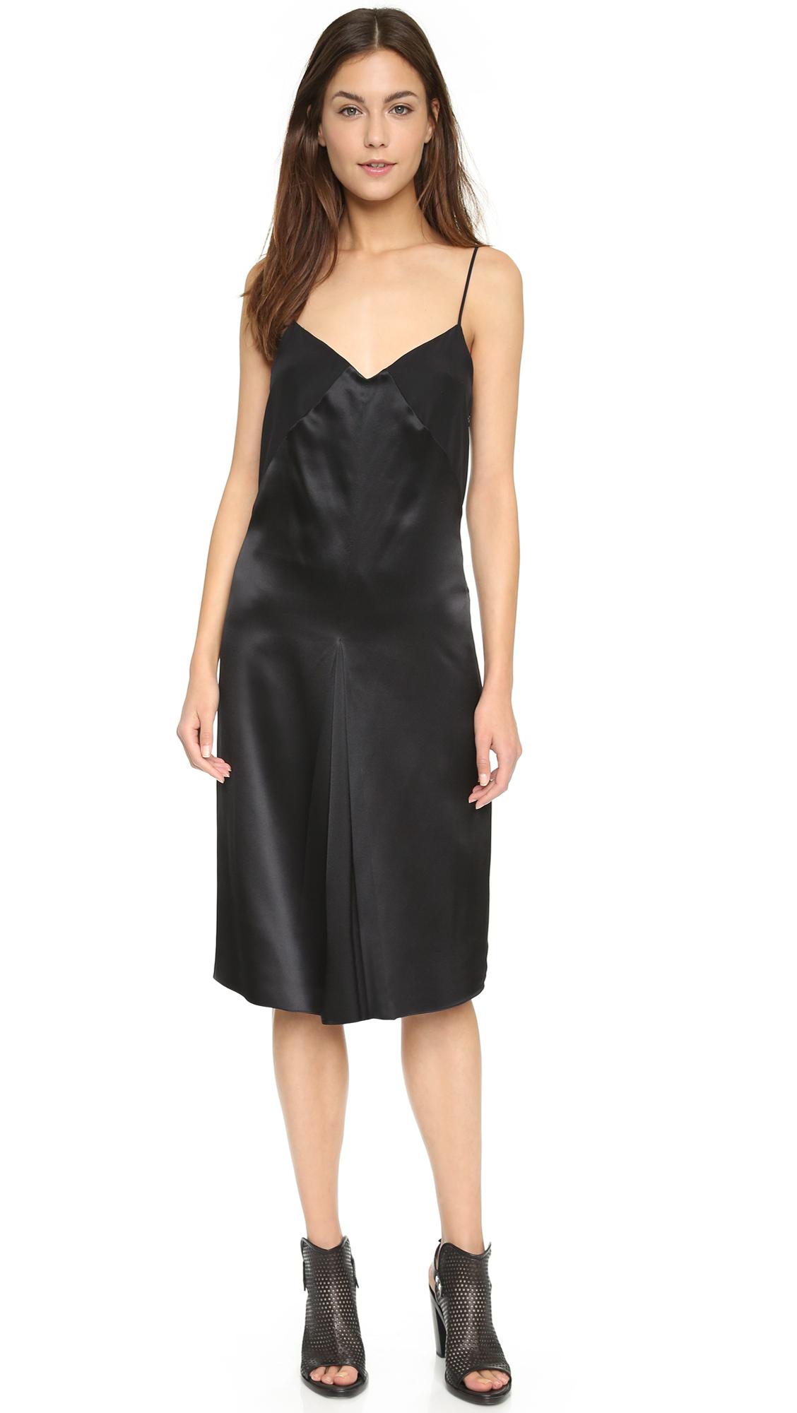 e5786ef3b31a0 Rag & Bone Evelyn Dress | SHOPBOP