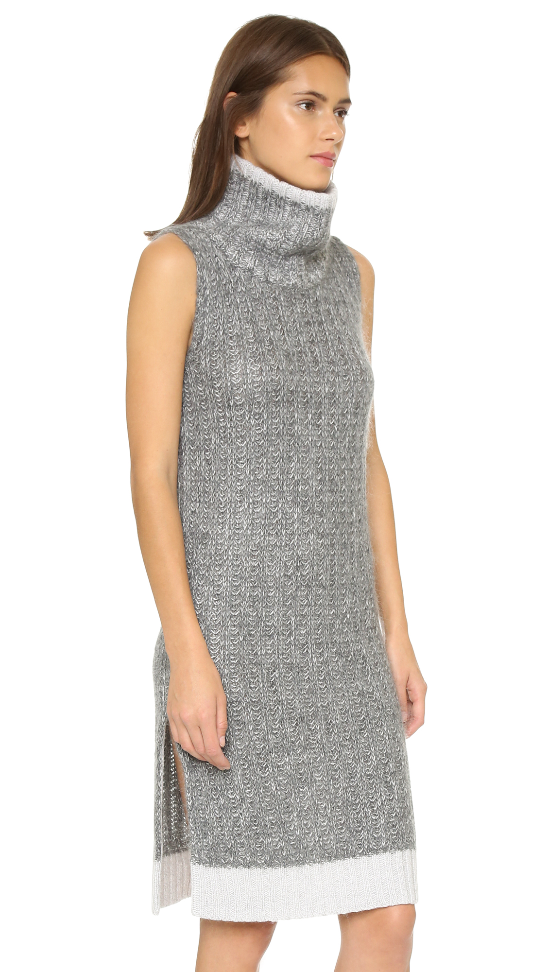 6480201c1d3 Rag   Bone Makenna Sweater Dress