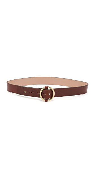 Rag & Bone Gail Belt