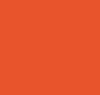 Spicy Orange
