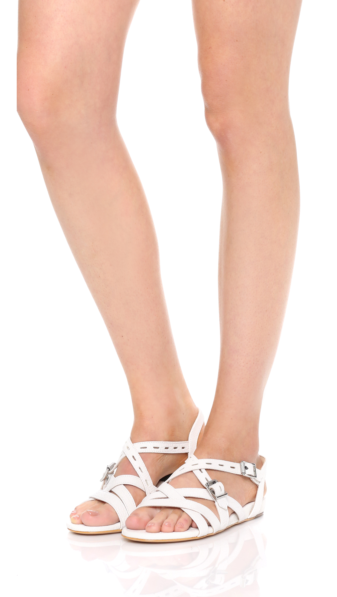 204b3776b57 Rag & Bone Hadi Sandals   SHOPBOP