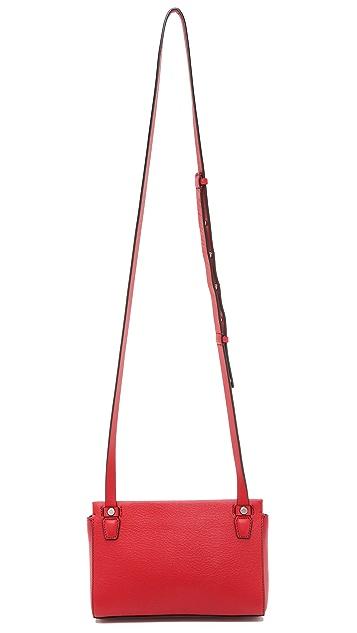 Rag & Bone Aston Mini Cross Body Bag