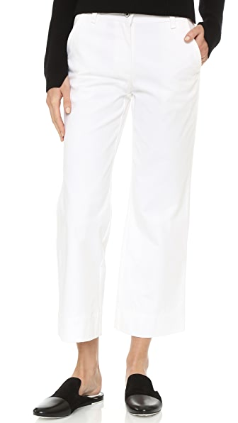 Rag & Bone Fey Pants