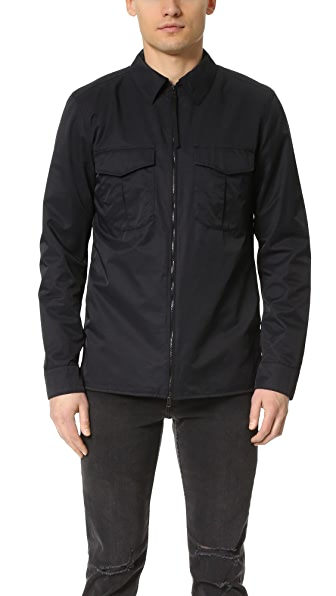 Rag & Bone Shieff Jacket