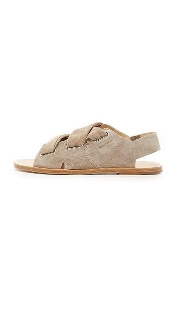 Rag & Bone Elda Sandals