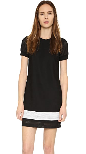 Rag & Bone Valerie Dress
