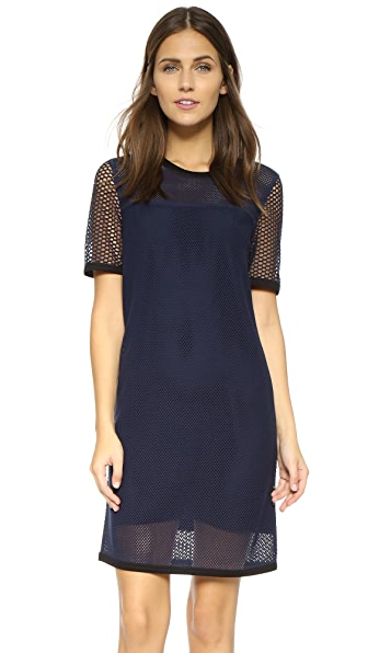 Rag & Bone Luna Dress - Salute