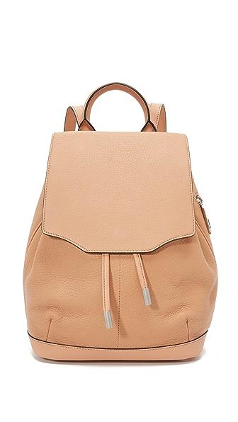 Rag & Bone Mini Pilot Backpack