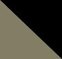 Olive/Black