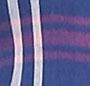Navy/Teal/Pink