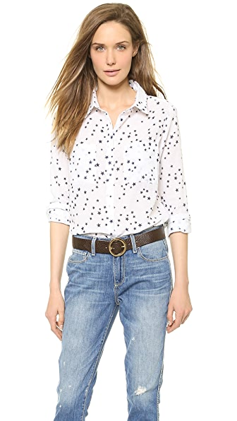 RAILS Madison Button Down