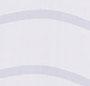 Periwinkle Stripe