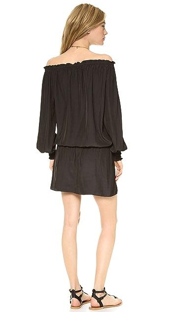 Ramy Brook Bridget Dress