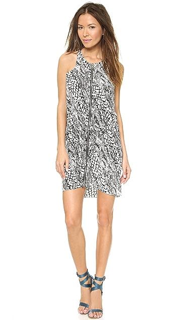 Ramy Brook Kylie Dress