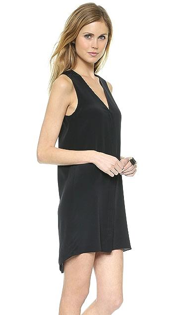 Ramy Brook Paxton Dress
