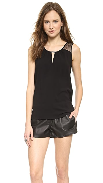 Ramy Brook Natalie Top