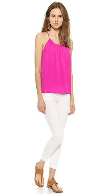 Ramy Brook Olivia Top