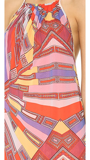 Ramy Brook Giselle Dress
