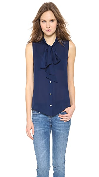 Ramy Brook Bloom Blouse