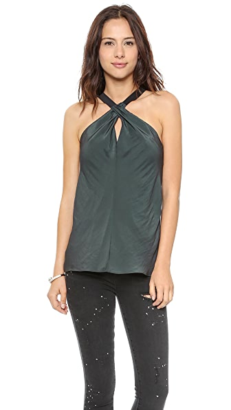 Ramy Brook Lisa Top