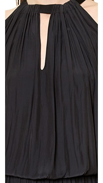 Ramy Brook Meryl Dress