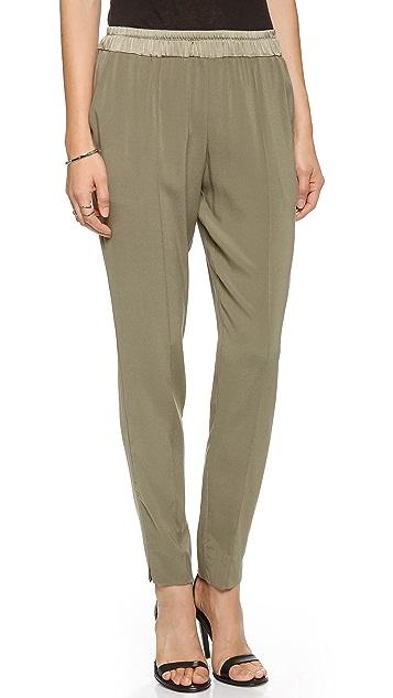 Ramy Brook Lulu Trousers