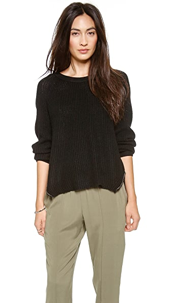 Ramy Brook Sierra Sweater
