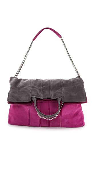 Ramy Brook Kira Convertible Tote