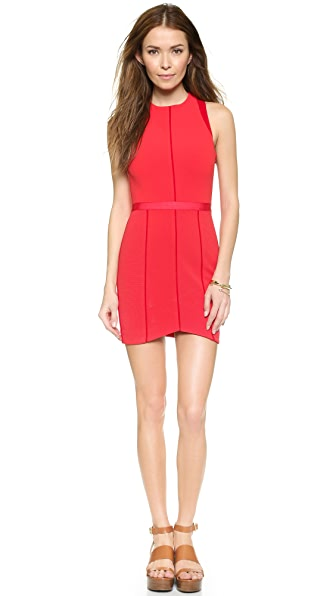 Ramy Brook Ariana Dress