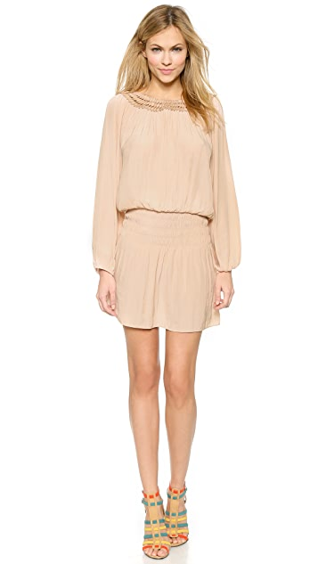 Ramy Brook Chloe Dress