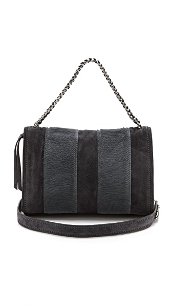 Ramy Brook Harper Shoulder Bag
