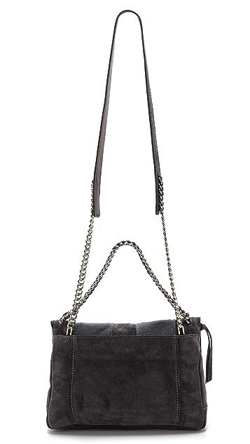 Ramy Brook Harper Shoulder Bag