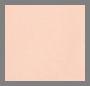 Blush/Soft White