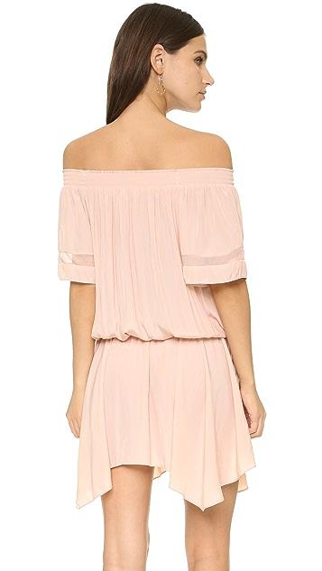 Ramy Brook Jessa Dress