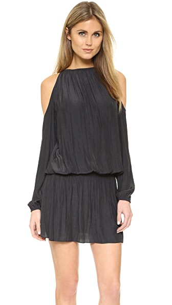 Ramy Brook Lauren Dress at Shopbop