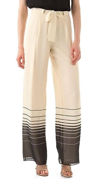 Raoul Lounge Pants