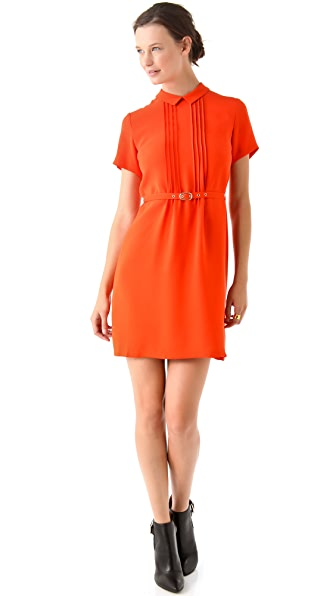 Raoul Pippa Dress