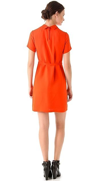 Raoul Pippa Dress