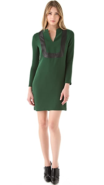 Raoul Mia Tunic Dress