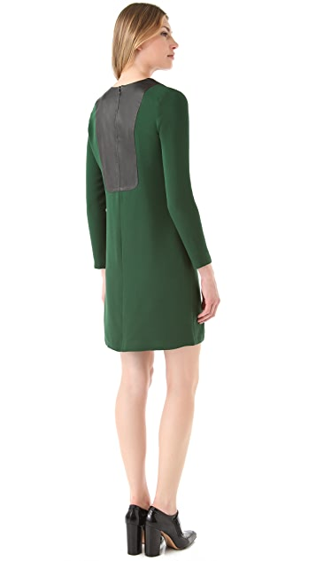 Raoul Mia Tunic Dress