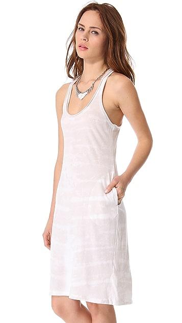 Raquel Allegra Tank Dress