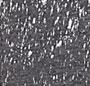 Stardust Black