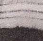 Painter Stripe Black