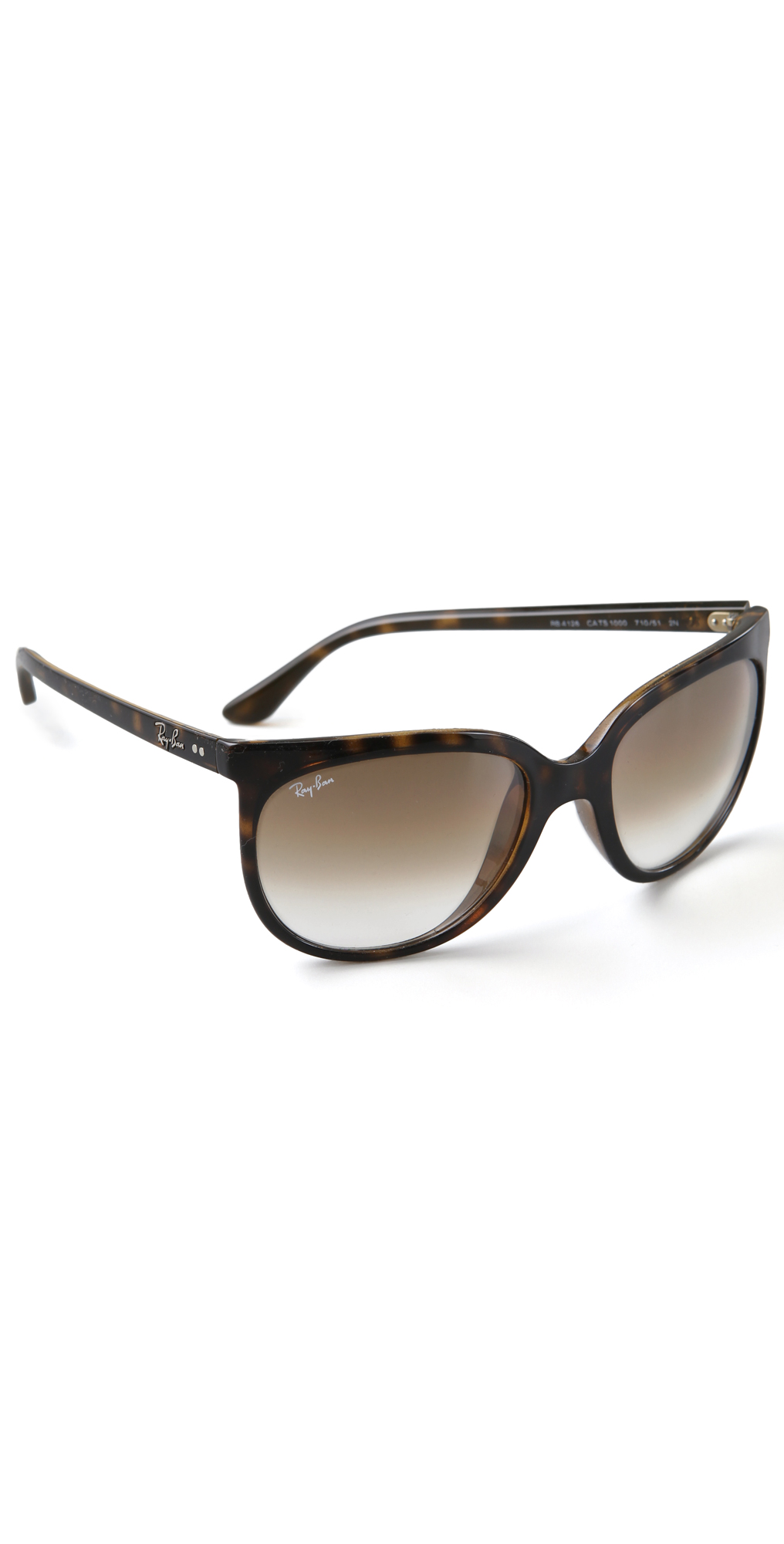 ray ban polarized sunglasses costco nz