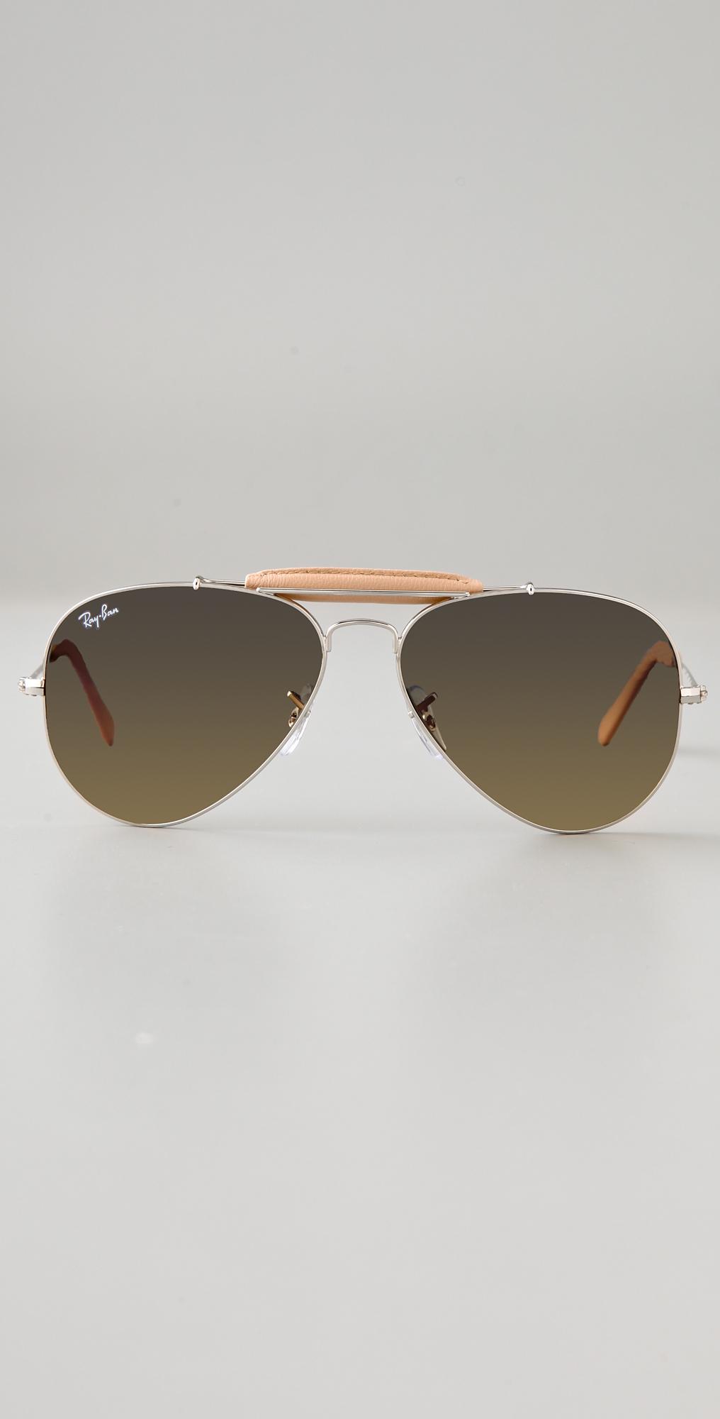 ride sunglasses accessories en zippilli occhiali moto bmw